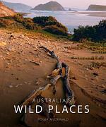 Australia's Wild Places