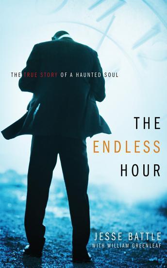 The Endless Hour PDF