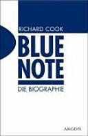 Blue Note   die Biographie PDF