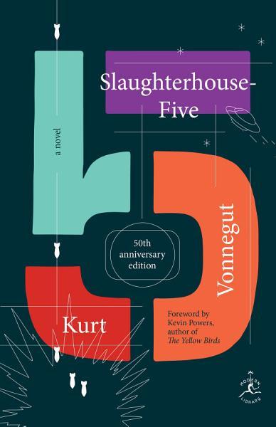 Download Slaughterhouse Five Book