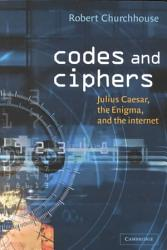 Codes And Ciphers Book PDF
