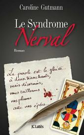 Le Syndrome Nerval