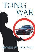 Tong War PDF