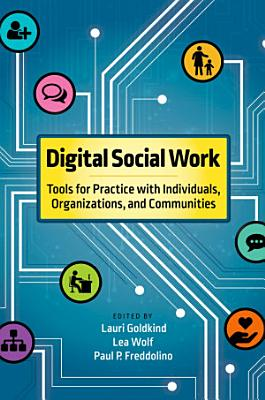 Digital Social Work