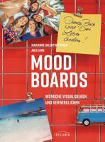 Moodboards PDF