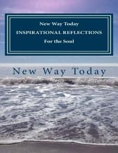 Inspirational Reflections for the Soul