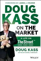 Doug Kass on the Market PDF