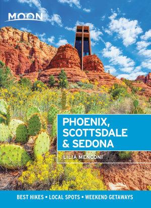 Moon Phoenix  Scottsdale   Sedona PDF