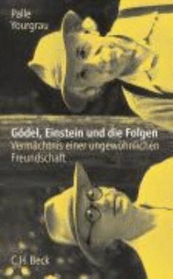 G  del  Einstein und die Folgen PDF