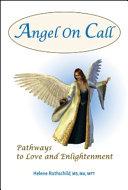 Angel on Call
