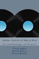 Jukebox  Centuries of Song in Verse PDF