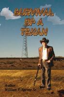 Survival of a Texan PDF