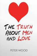 Truth about Men and Love PDF