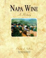 Napa Wine PDF