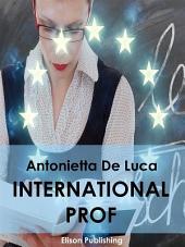 International Prof: Come internazionalizzare la professione docente in Italia e in Europa
