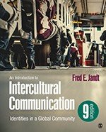 An Introduction to Intercultural Communication: Identities in a Global Community, Edition 9