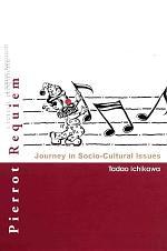 Pierrot Requiem