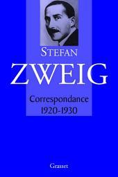 Correspondance, 1920-1931-T02