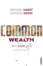 Common Wealth PDF