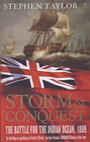 Storm and Conquest PDF