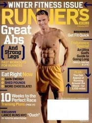 Runner s World PDF