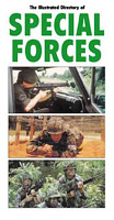 Illustrated Directory of Special Forces PDF