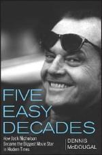 Five Easy Decades