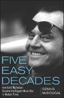 Five Easy Decades PDF