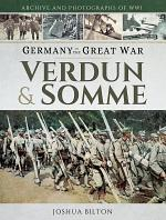 Germany in the Great War