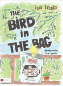 The Bird in the Bag