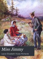 Miss Jimmy