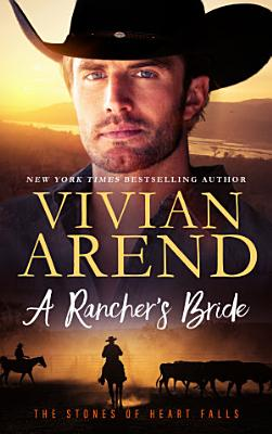 A Rancher   s Bride