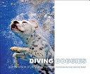 Diving Doggies