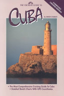 The Cruising Guide to Cuba