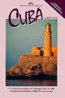 The Cruising Guide to Cuba PDF