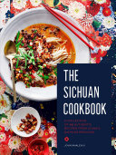Download The Sichuan Cookbook Book