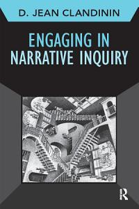 Engaging in Narrative Inquiry PDF