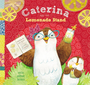 Caterina and the Lemonade Stand PDF