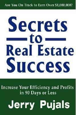 Secrets to Real Estate Success