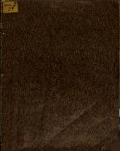 Dominatores Saxonici Fribergae: i. e. enumeratio omnium ... principum ... domus Saxoniae, carmine elegiaco descripta