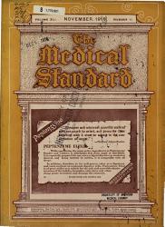The Medical Standard Book PDF