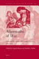 Aftermaths of War