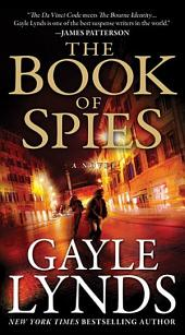 The Book of Spies: A Novel
