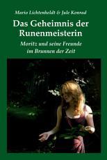 Das Geheimnis der Runenmeisterin PDF