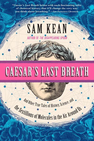 Download Caesar s Last Breath Book
