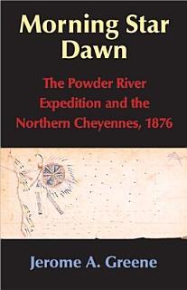 Morning Star Dawn Book