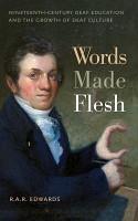 Words Made Flesh PDF