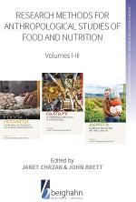 Research Methods for Anthropological Studies of Food and Nutrition