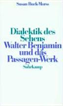 Dialektik des Sehens PDF