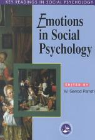 Emotions in Social Psychology PDF